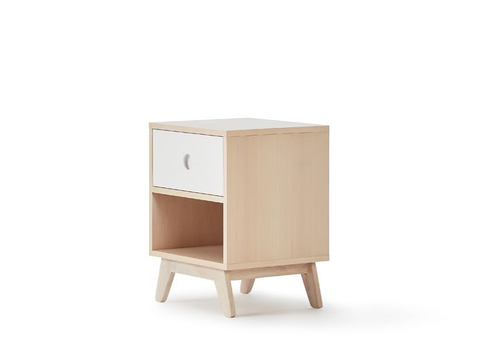 Oslo Bedside Table | Now On Sale | Bedtime.
