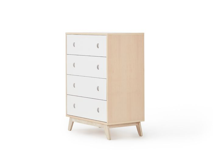 Olso Scandinavian Tallboy | On Sale Now | Bedtime